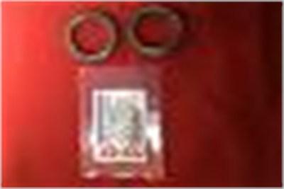 KONICA MINOLTA C 6000/6500/6501 UPPER ROLLER BEARING
