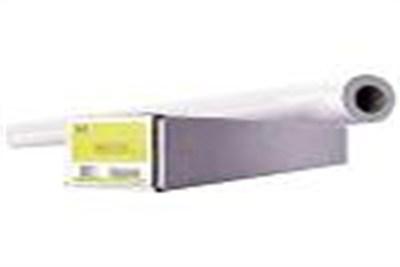 PLOTTER HIGH GLOSSY PAPER ROLL