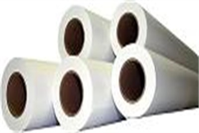 PLOTTER ALL PAPER MEDIA ROLL