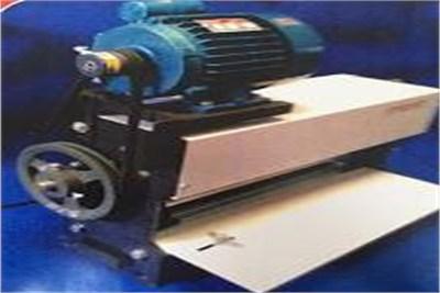 spairal binding machine electric pilot