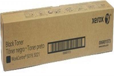 xerox 5019 toner  cartridge