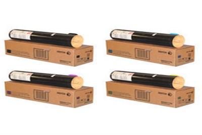xerox 3535 toner cartridge