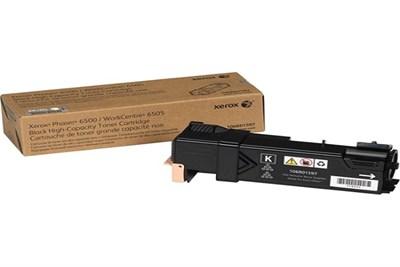 xerox 6500 toner cartridge