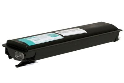 toshiba 2340D toner cartridge