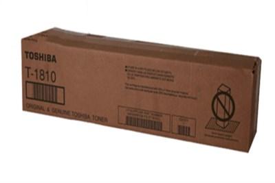 toshiba 1810D toner cartridge
