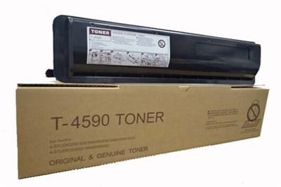 toshiba T 4590D toner cartridge