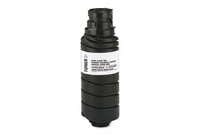 toshiba T 3520D toner cartridge