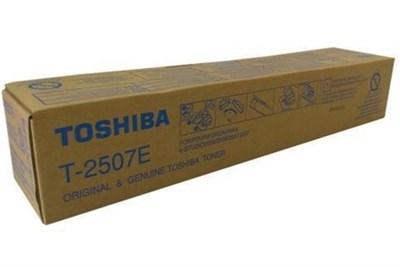 toshiba T 2507  toner cartridge