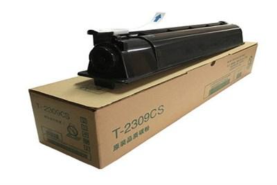 toshiba 2309 toner cartridge