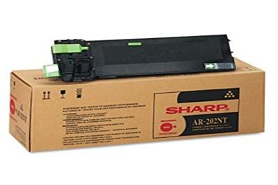 sharp AR-202BT toner cartridge