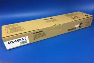 sharp MX500AT toner cartridge