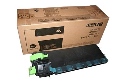 sharp MX-C311 toner cartridge