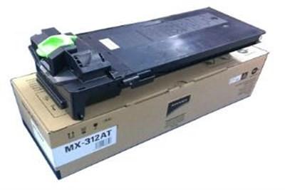 sharp MX-312AT toner cartridge
