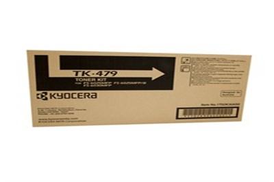 kyocera TK479 toner cartridge