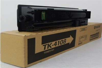 kyocera TK4108 toner cartridge