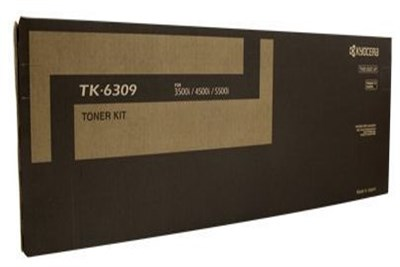 kyocera  TK6309 toner cartridge