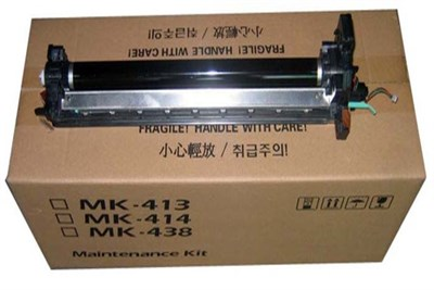 kyocera MK - 413  Maintenance Kit