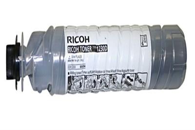 ricoh 1230D toner cartridge