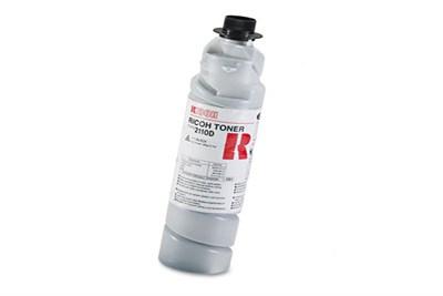 ricoh 2210D toner cartridge