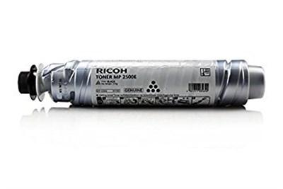 ricoh 2500E toner cartridge