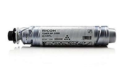 ricoh 2500E toner cartridge
