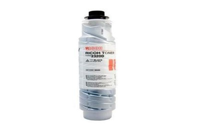 ricoh 2320D toner cartridge