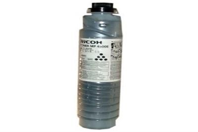 ricoh 4500E toner cartridge