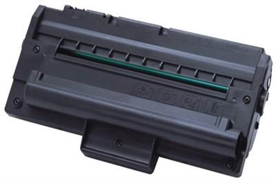 samsung ML-1710 toner cartridge