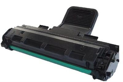 samsung ML-1610 toner cartridge