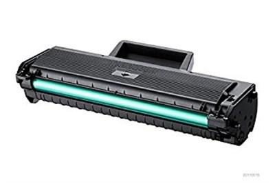 samsung ML-1043 toner cartridge