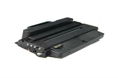 smasung ML-205 toner cartridge