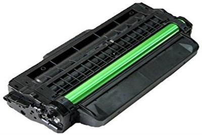 samsung ML-103 toner cartridge