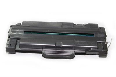 samsung ML-1910 toner cartridge
