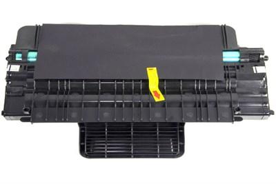 samsung ML-2850 toner cartridge