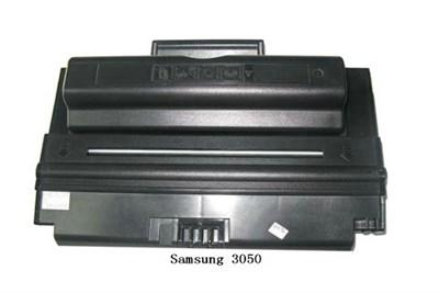samsung ML-3050 toner cartridge
