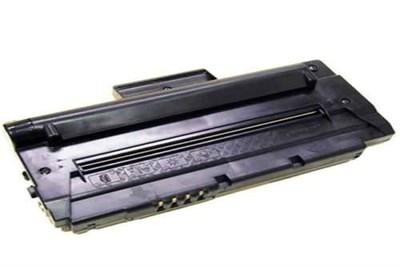 Samsung ML-109 toner cartridge