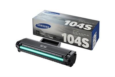 samsung ML-104 toner cartridge