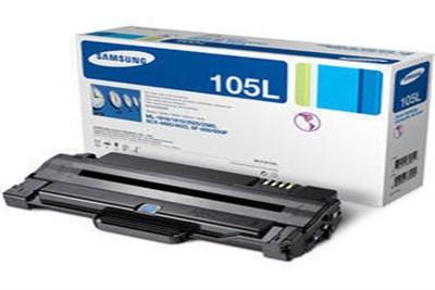 samsung 105L toner cartridge