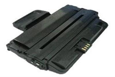 Samsung MLT209 toner cartridge