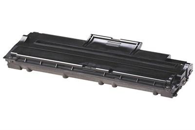 samsung ML-1210 toner cartridge