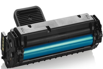 samsung ML-117 toner cartridge