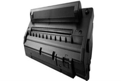 samsung 4216 toner cartridge