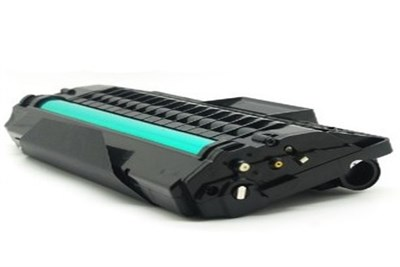 samsung 4200 toner cartridge