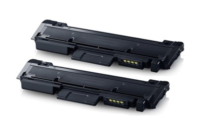 samsung 116 toner cartridge