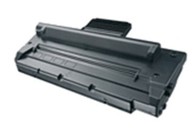 samsung 106 toner cartridge