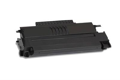 richo sp1000 toner cartridge