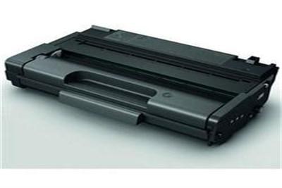 ricoh sp300 toner cartridge