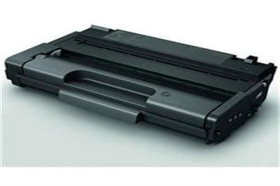 ricoh sp300 toner cartridge