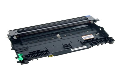 ricoh sp1200 toner cartridge