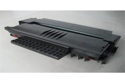 ricoh sp1100 toner cartridge